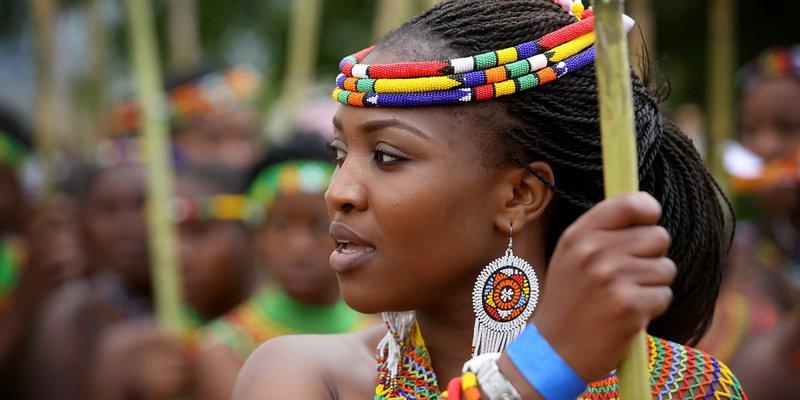 umkhosi woMhlanga