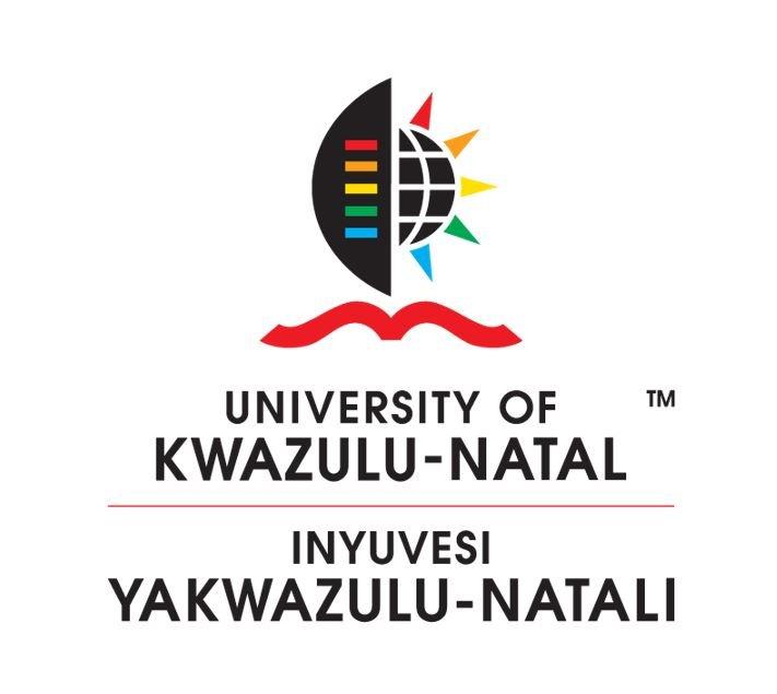 UKSN logo big