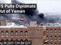 us-pulls-diplomats-out-of-yemen.jpeg