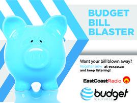 Budget Bill Blaster 3