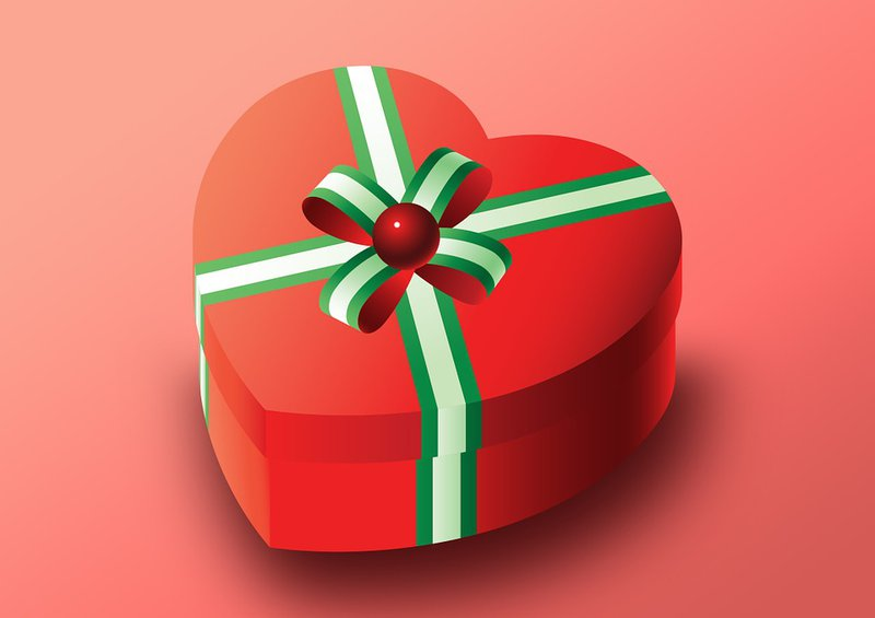 Three Fail Proof Valentine S Day Gifts Ideas For Him