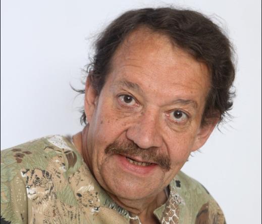 Cobus Visser