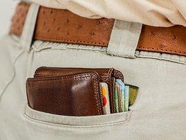 Wallet - generic