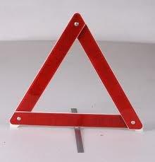 warning road.jpg
