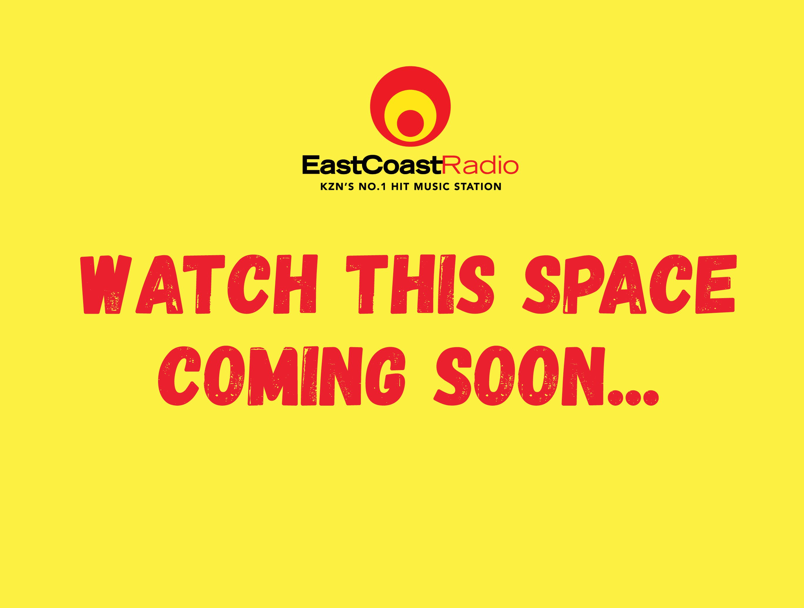 ECR Music Makeover 2019 Watch this space_NEW