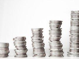 wealth/money- generic