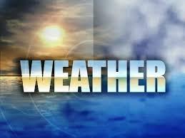 weather_19.jpg