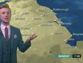 weather report image drag international