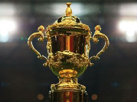 webb-ellis-rugby-world-cup-trophy-o.jpg