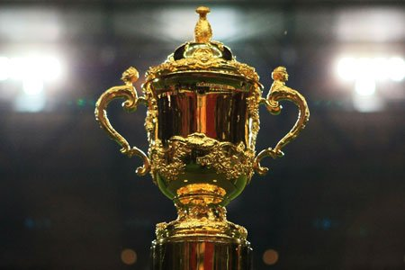 webb-ellis-rugby-world-cup-trophy-o.jpg
