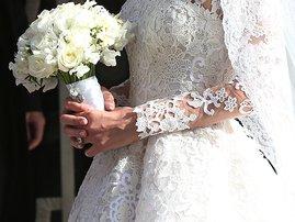 wedding-dress-getty_8uZs0py.jpg