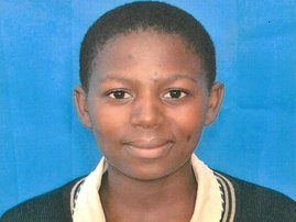 wengy-mthembu-missing-supplied.jpg