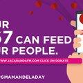 website mandela day