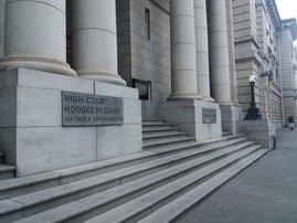 Western Cape High Court_jacanews