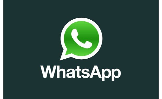 whatsapp blue-ticking