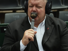 wiese-commentate.jpg