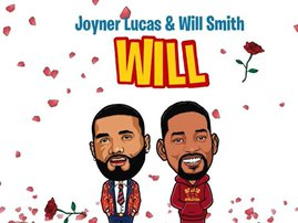 Will Smith and Joyner Lucas