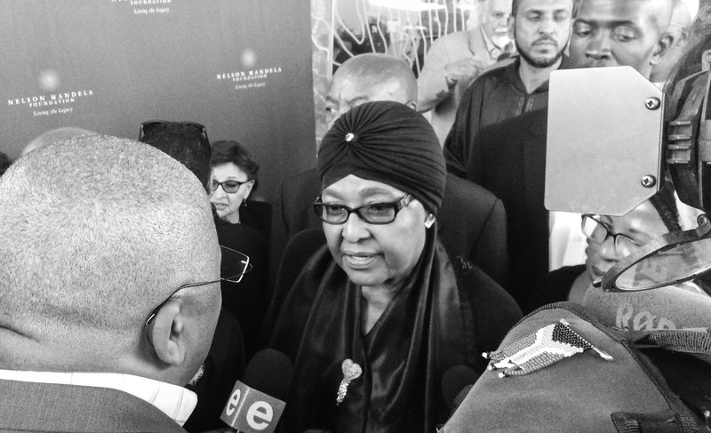 Winnie Madikizela Mandela_jacanews