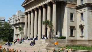 Wits campus_jacanews