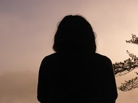 woman-depression-abuse-getty-images_post_detail_web.jpg