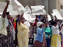 women-protest-afp.jpg