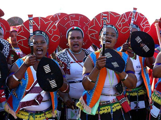 women-reeds-supplied.jpg