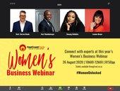 Business Webinar