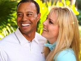 woods+and+vonn.jpg