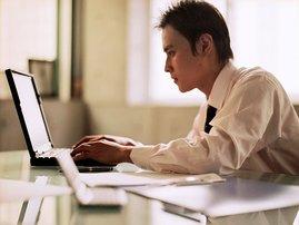 work_job_mZUF0fW.jpg