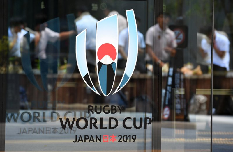 world_cup_japan