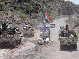 yemen-afp.jpg