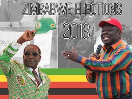 zim elections.jpg