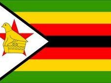 zimbabwe_1.jpg