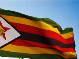zimbabwe_9.jpg