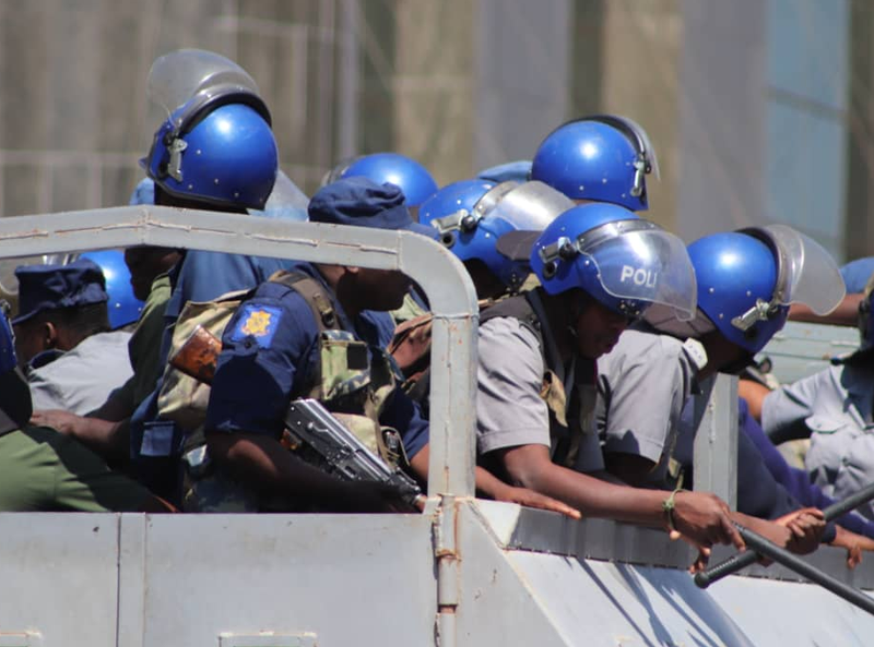 zimbabwe_arrests.width-800.png