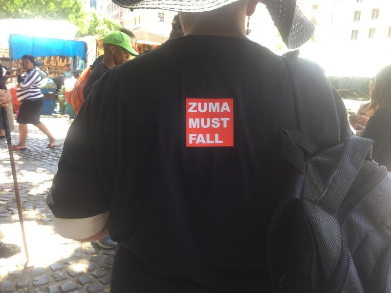Zuma must fall_jacanews